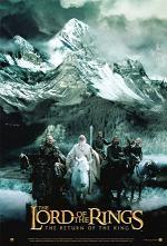 Have download of The Lord of the Rings The Return of the King movie with us :  movie lord the return
